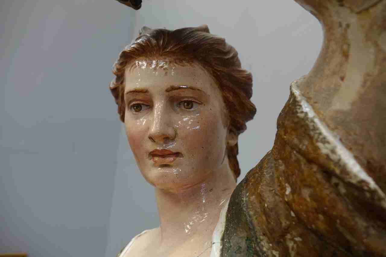 statua_scultura_terraccotta_35