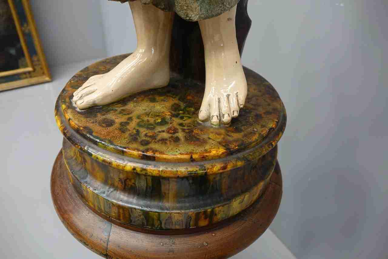 statua_scultura_terraccotta_36