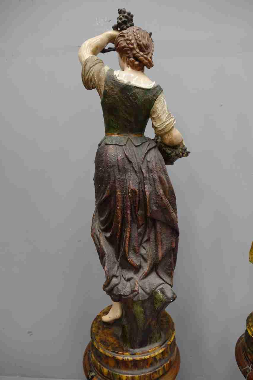 statua_scultura_terraccotta_39