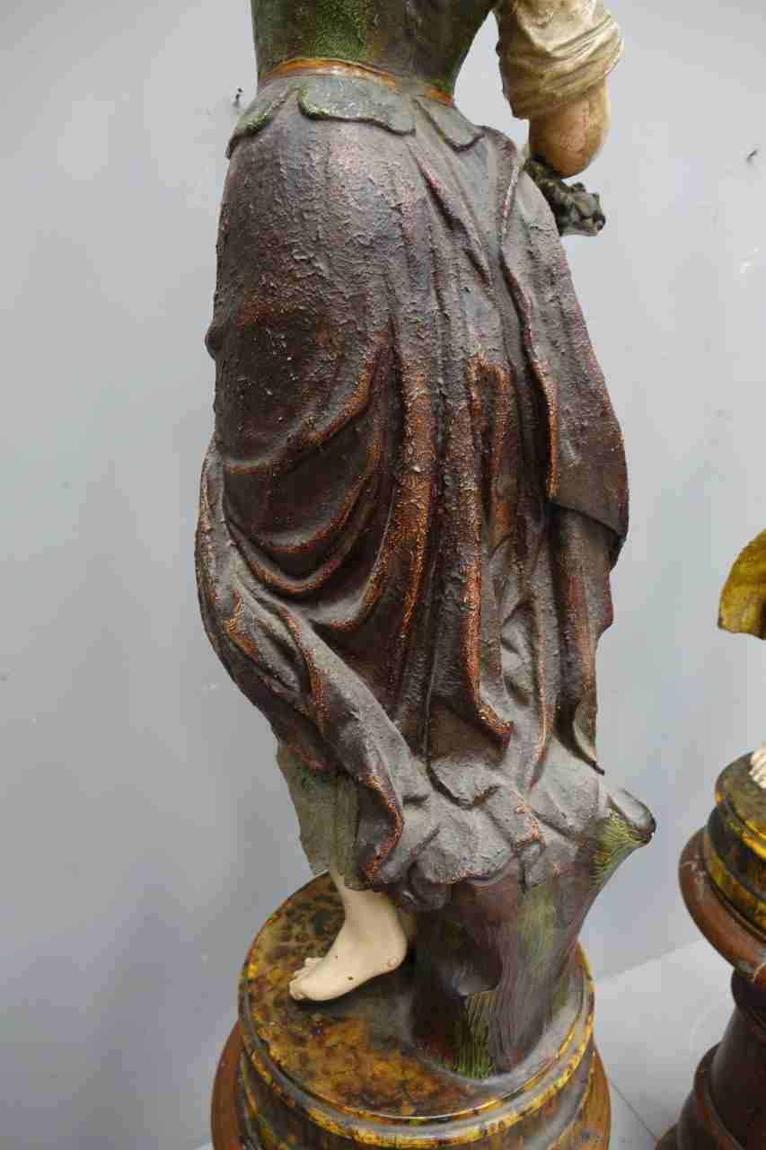 statua_scultura_terraccotta_40