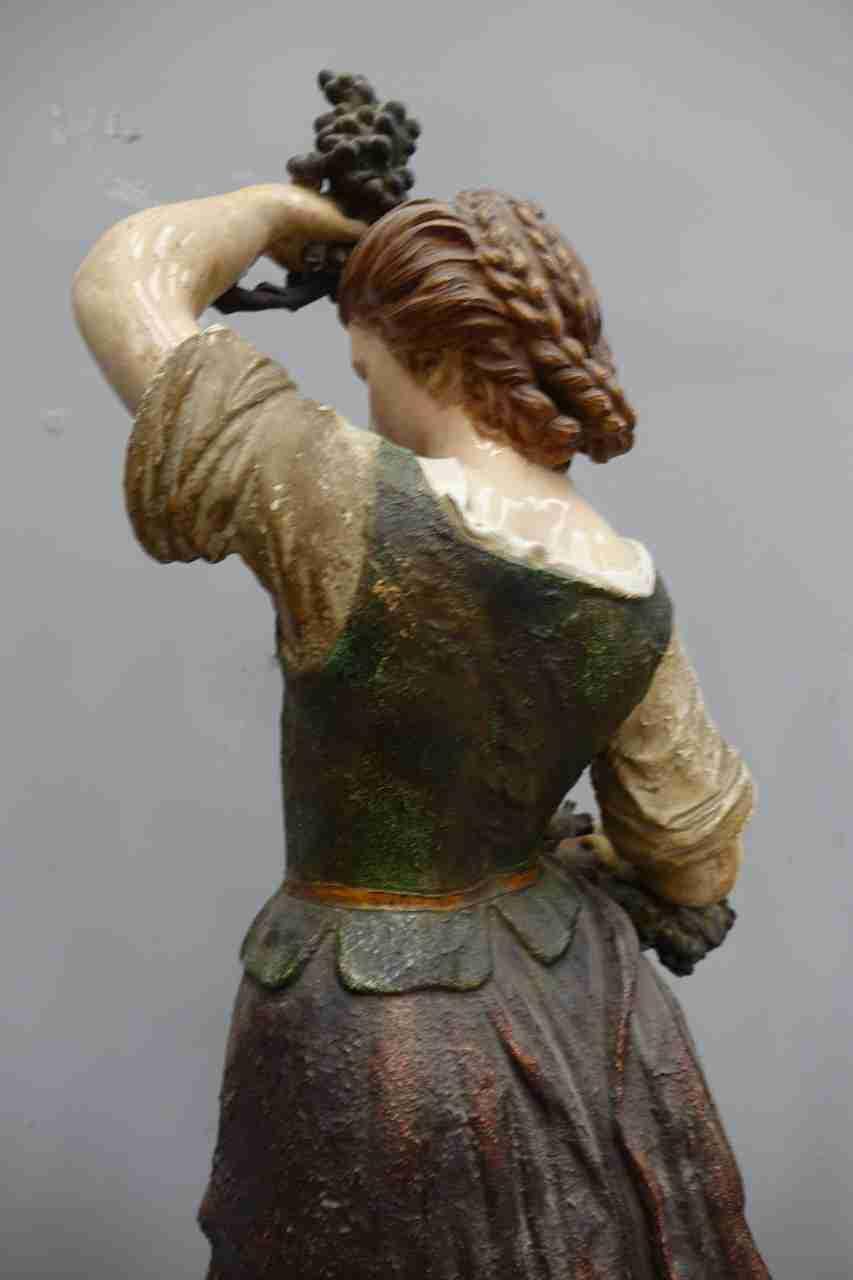 statua_scultura_terraccotta_41
