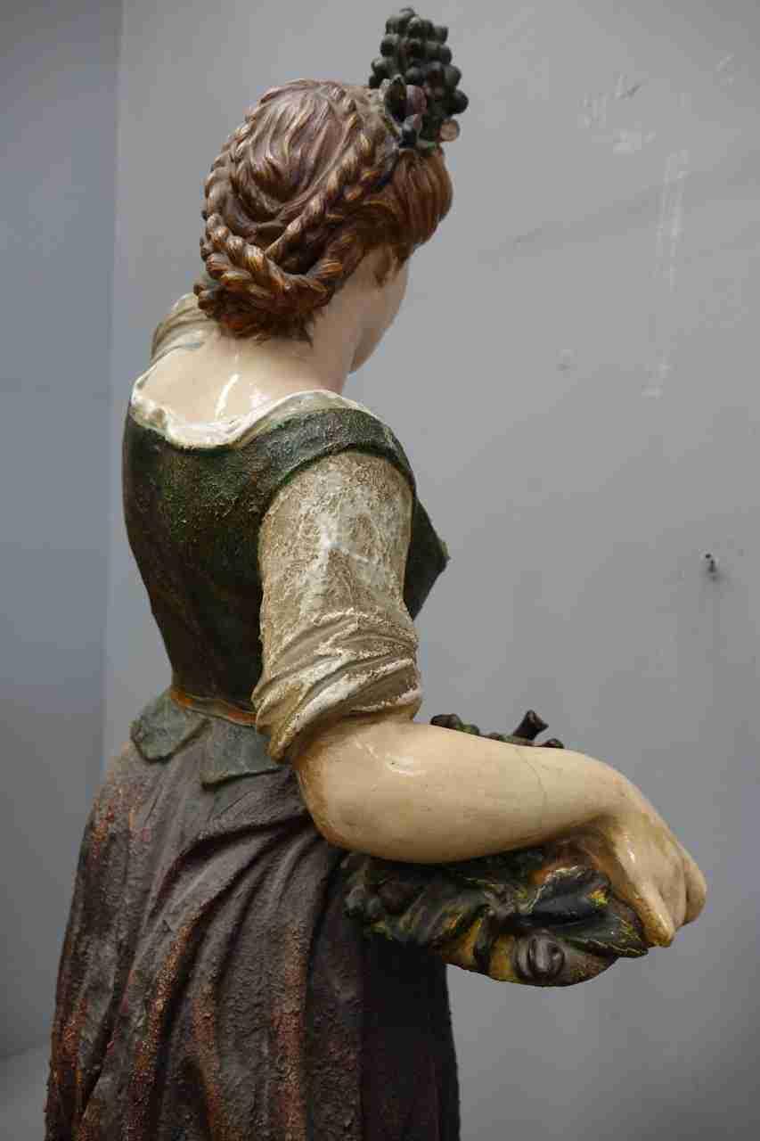 statua_scultura_terraccotta_42