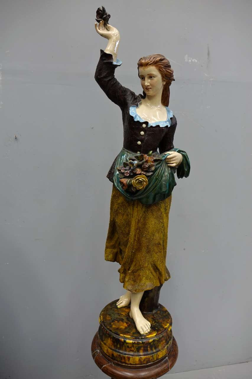 statua_scultura_terraccotta_43