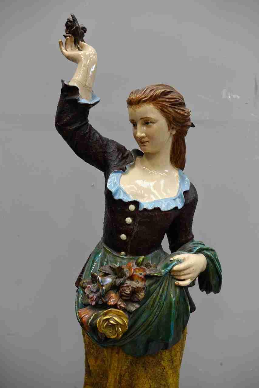statua_scultura_terraccotta_44