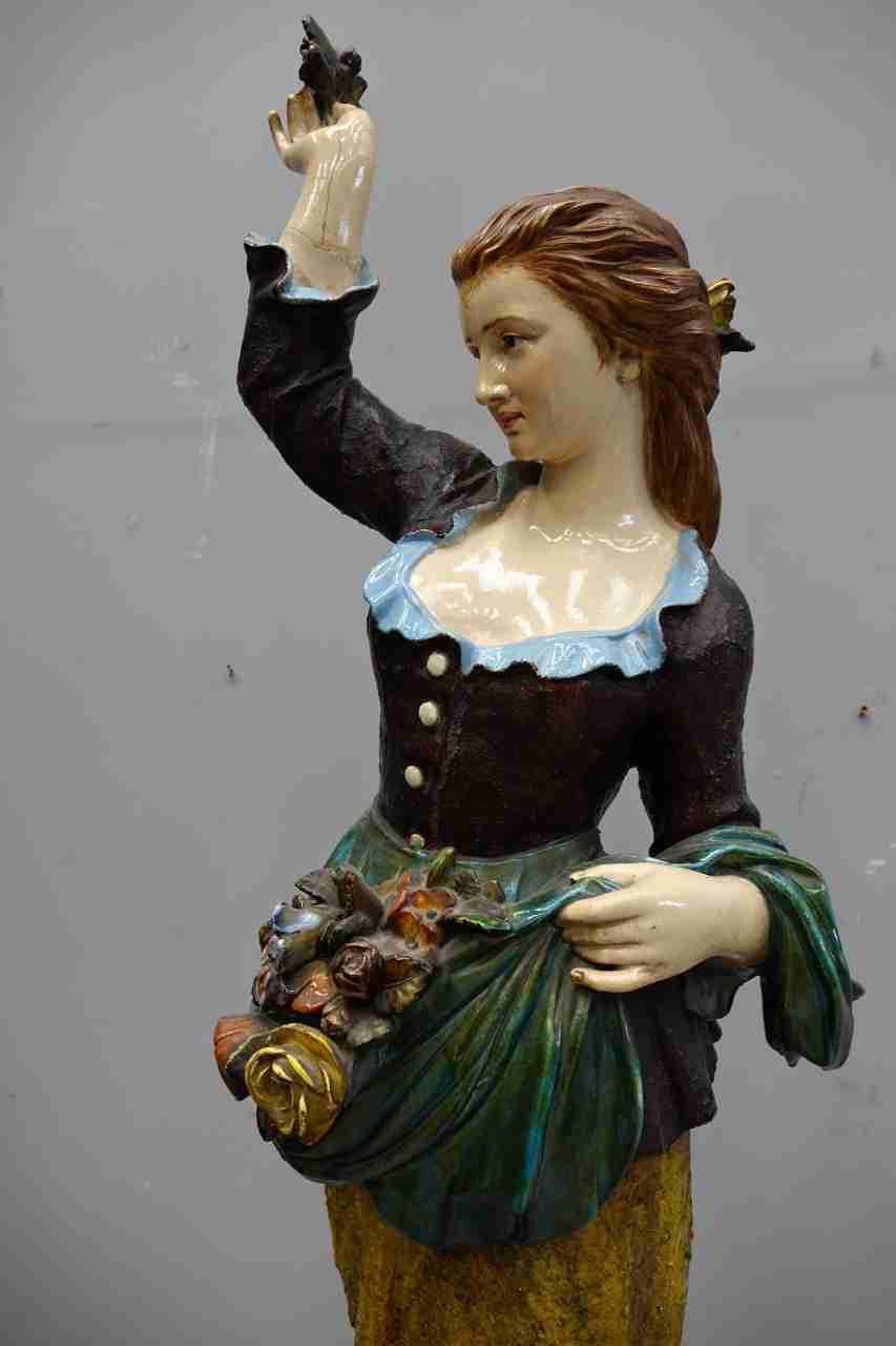 statua_scultura_terraccotta_46