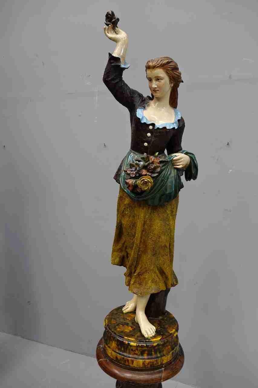 statua_scultura_terraccotta_48