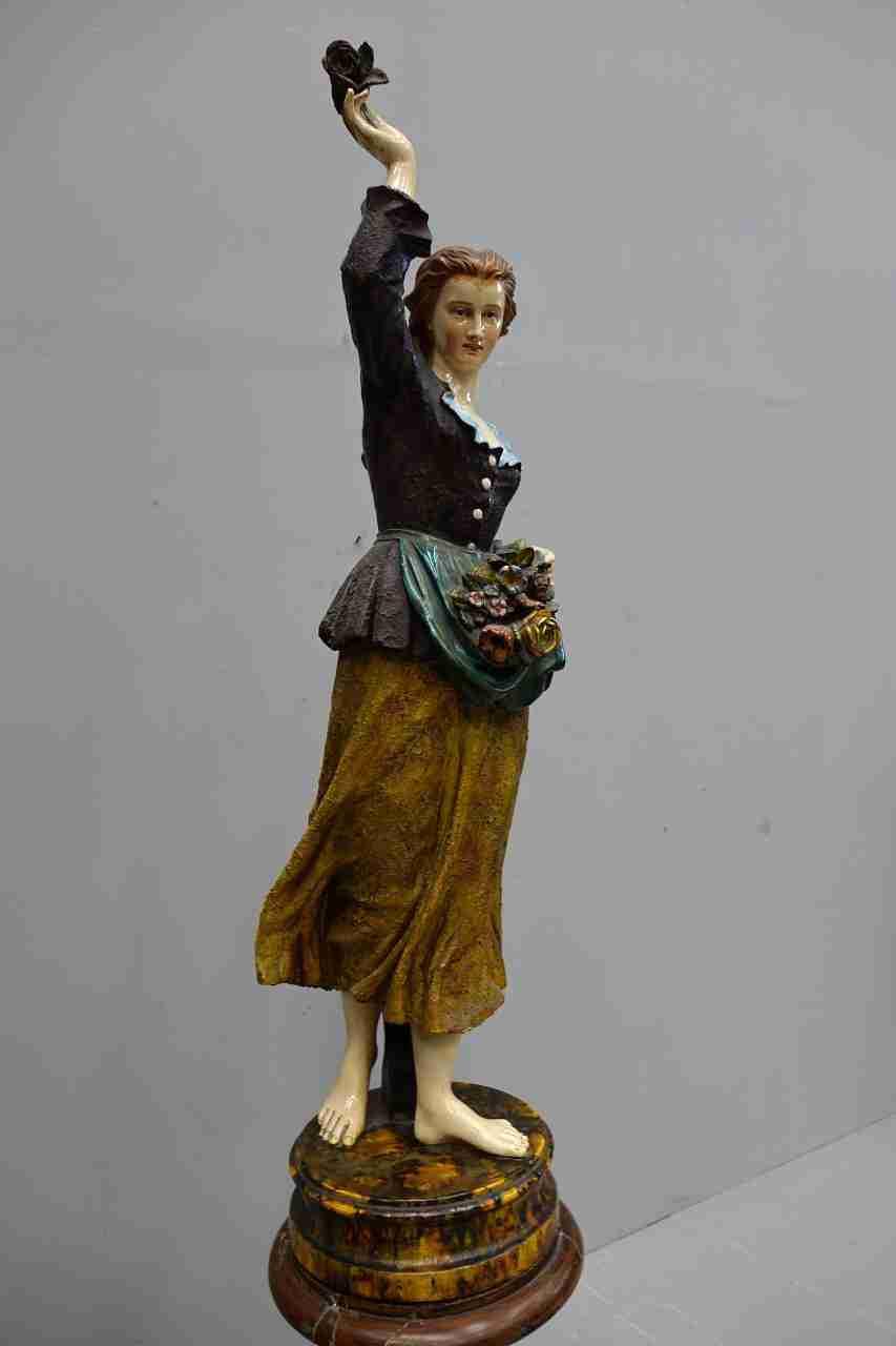 statua_scultura_terraccotta_49