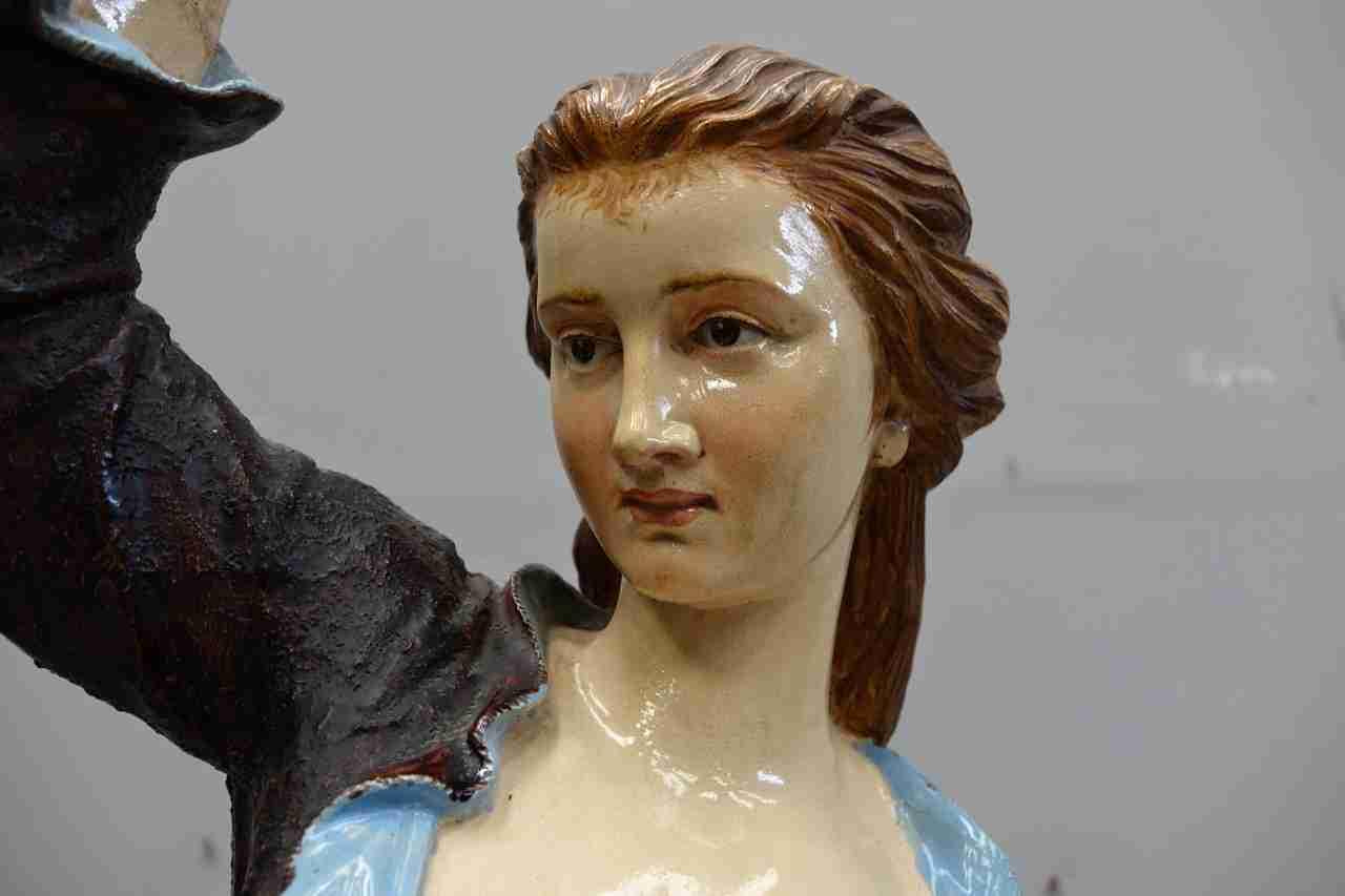 statua_scultura_terraccotta_51