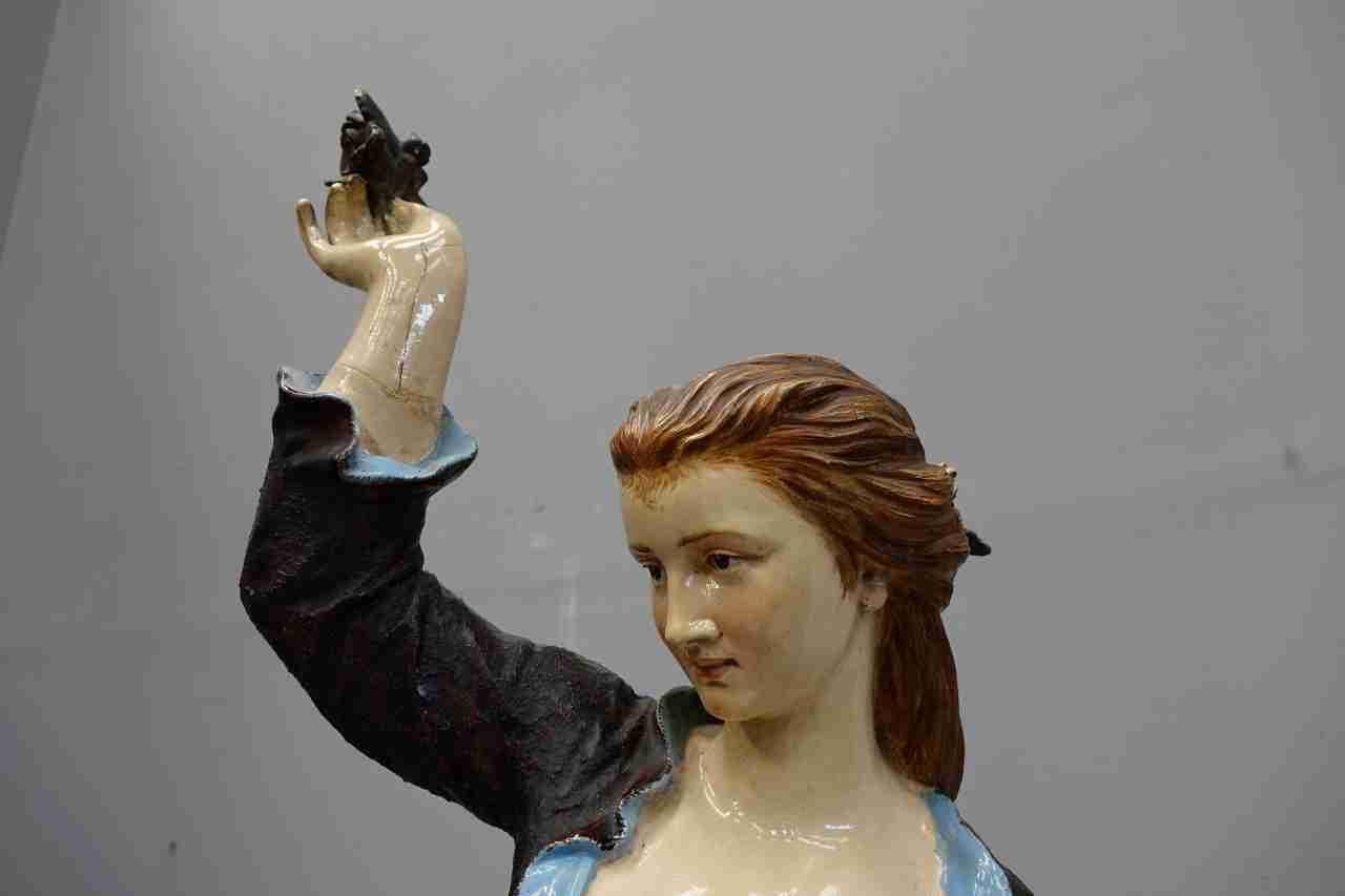 statua_scultura_terraccotta_53