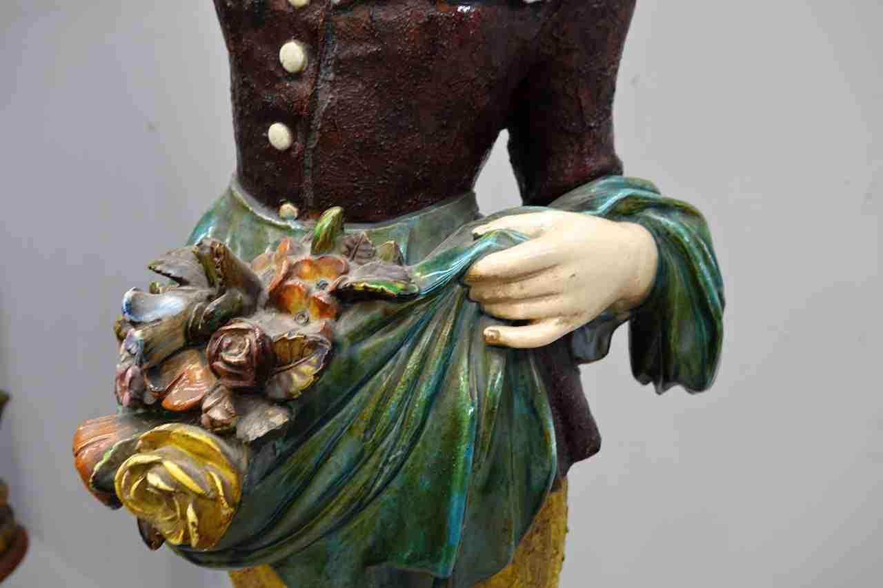 statua_scultura_terraccotta_54