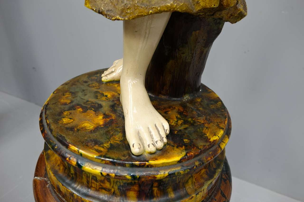 statua_scultura_terraccotta_55
