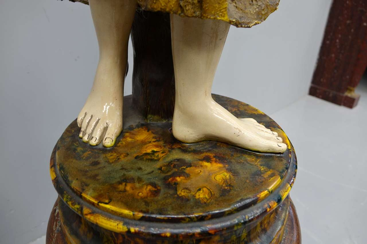 statua_scultura_terraccotta_56