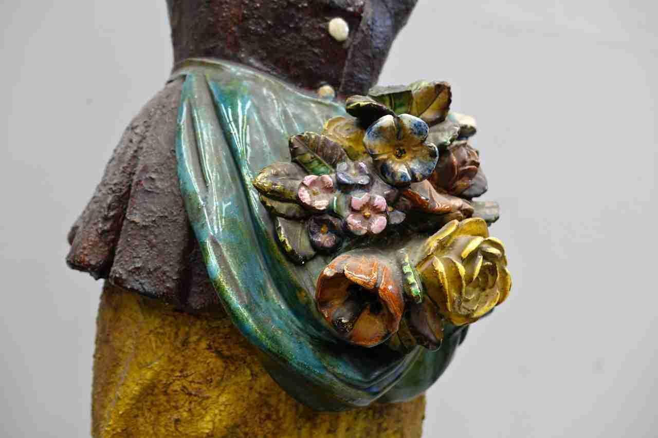 statua_scultura_terraccotta_57
