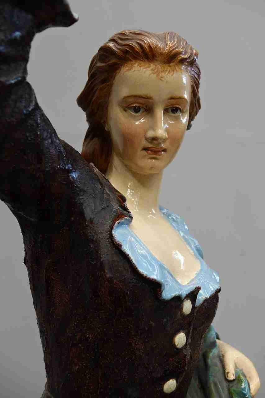 statua_scultura_terraccotta_59