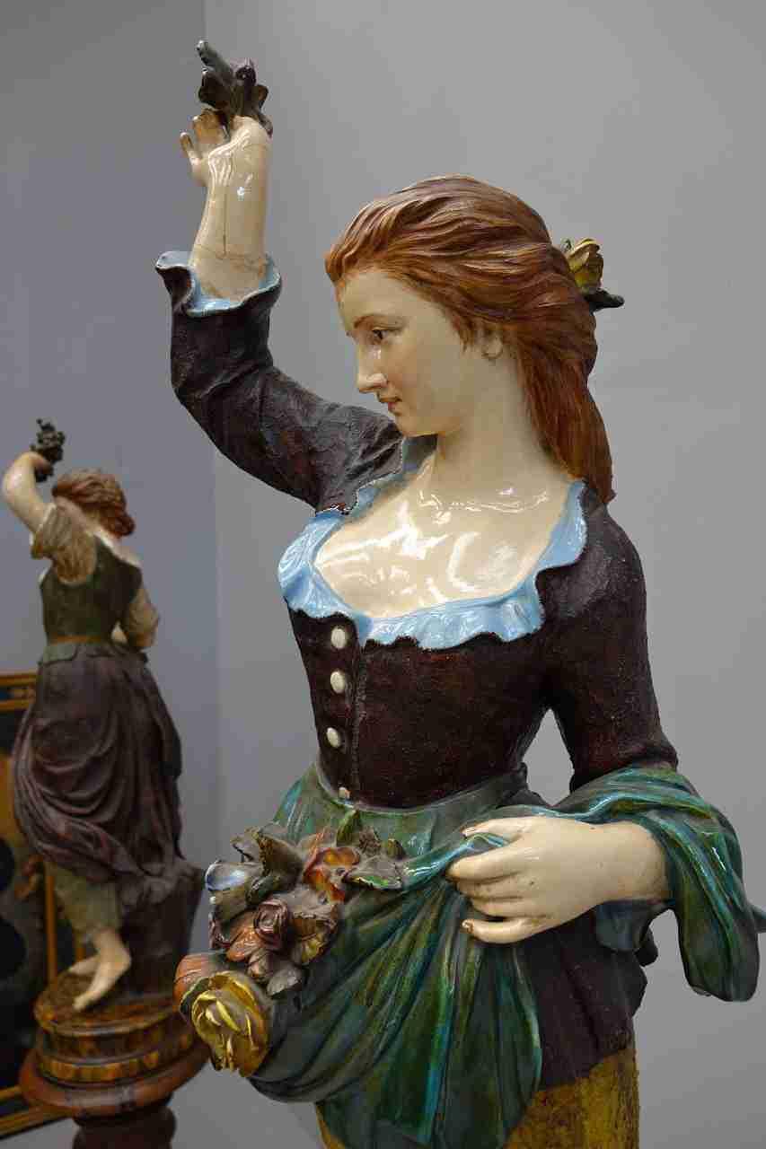 statua_scultura_terraccotta_60