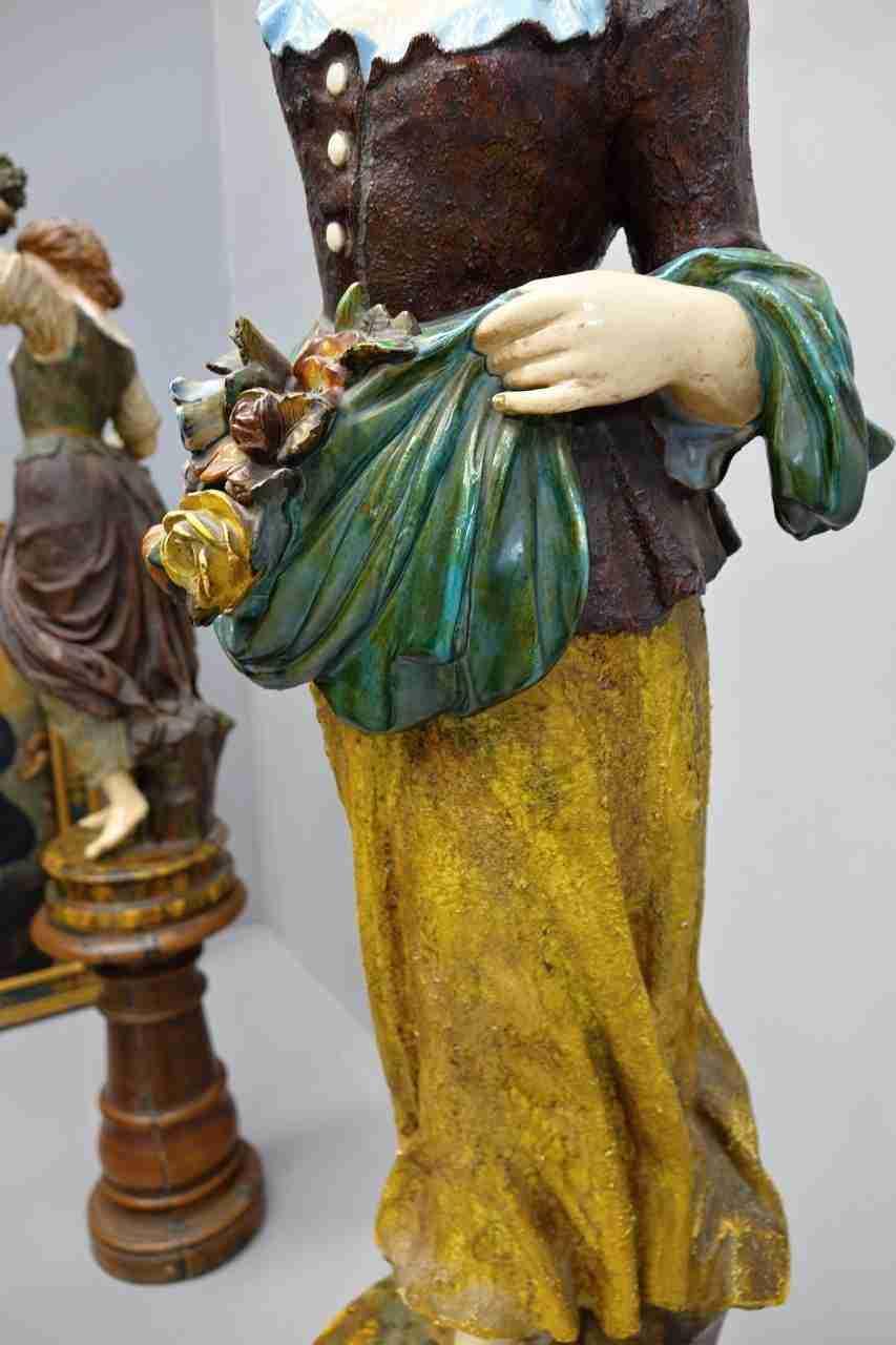 statua_scultura_terraccotta_61