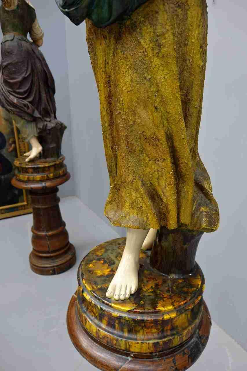 statua_scultura_terraccotta_62