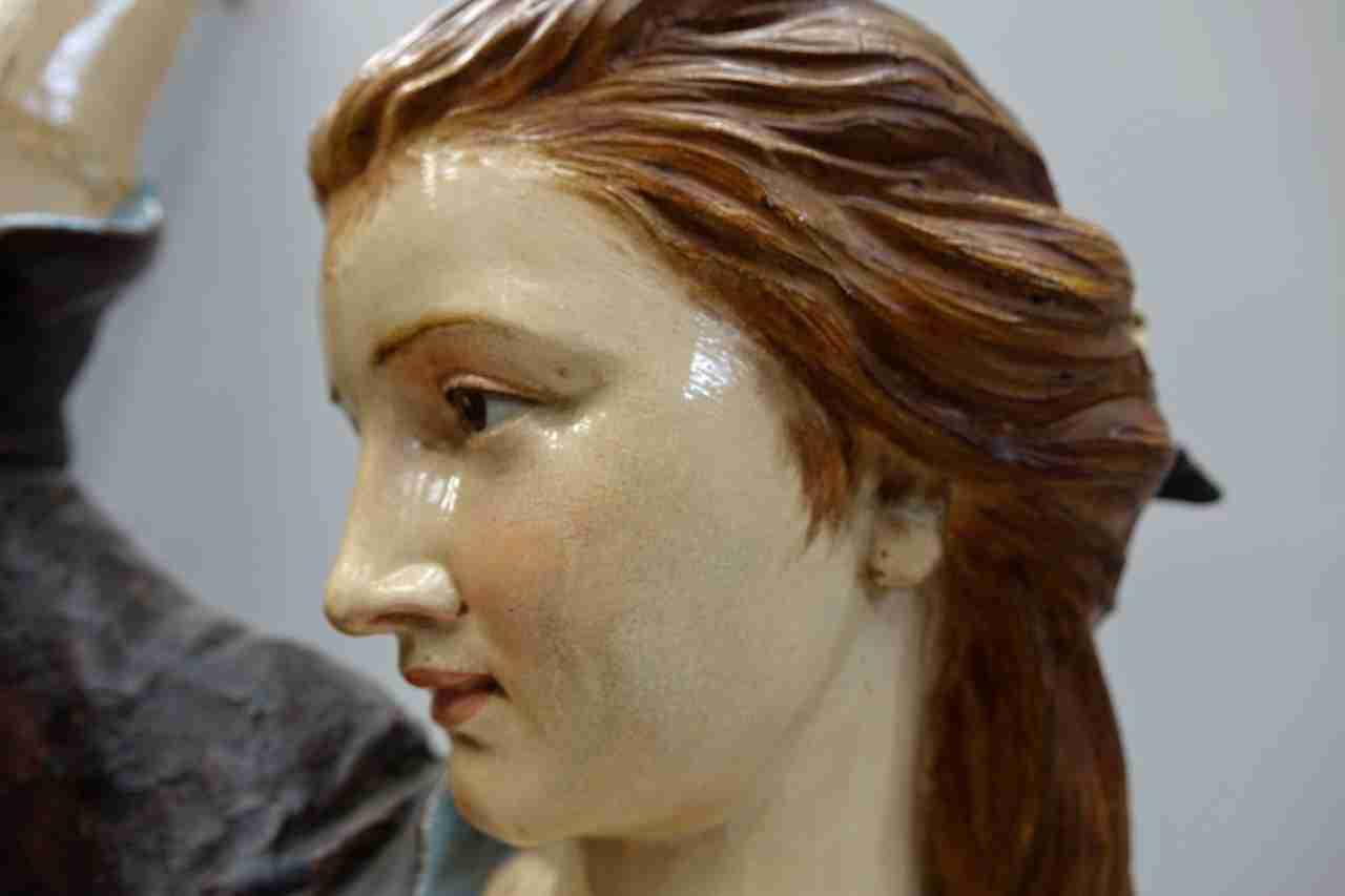 statua_scultura_terraccotta_64