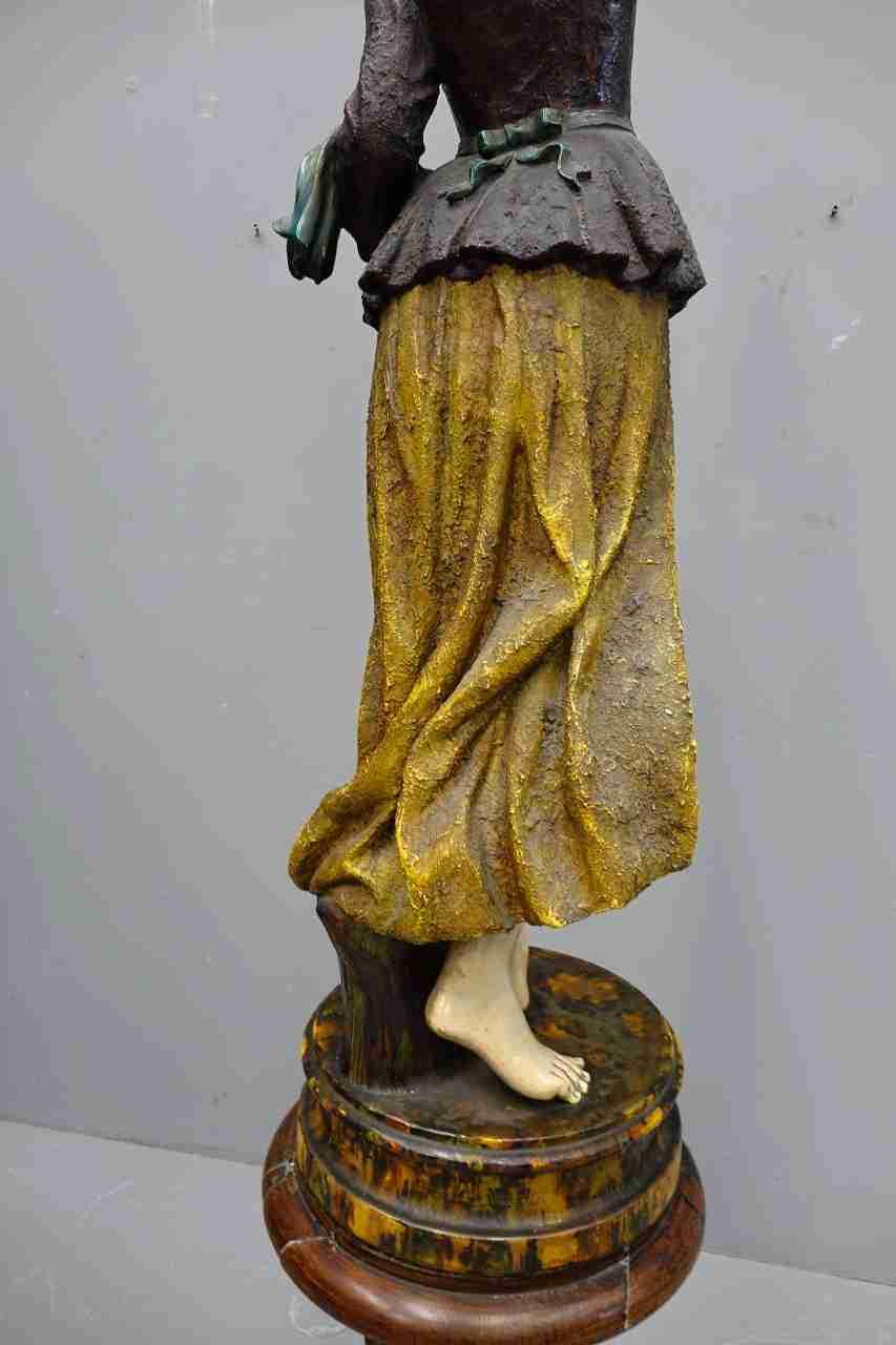 statua_scultura_terraccotta_66