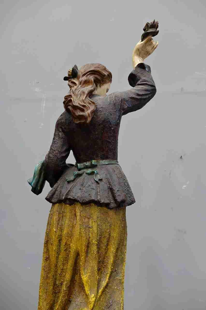 statua_scultura_terraccotta_67