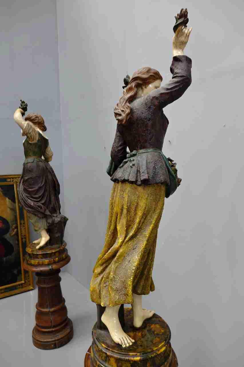 statua_scultura_terraccotta_68