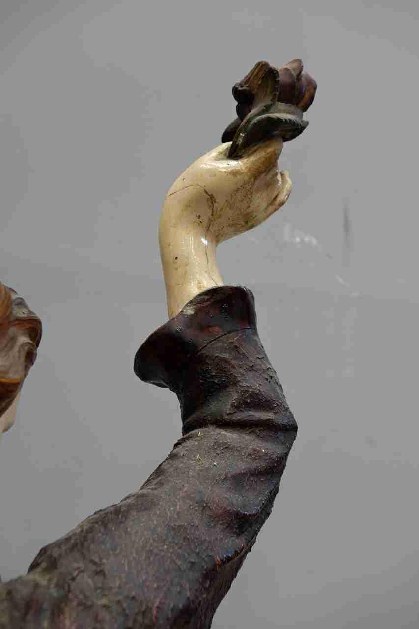 statua_scultura_terraccotta_69