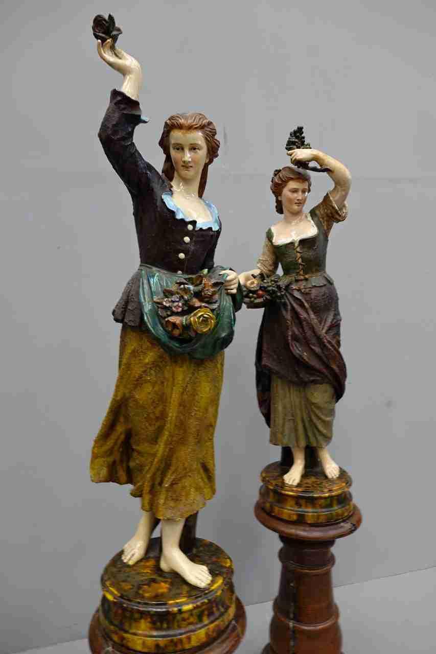 statua_scultura_terraccotta_72