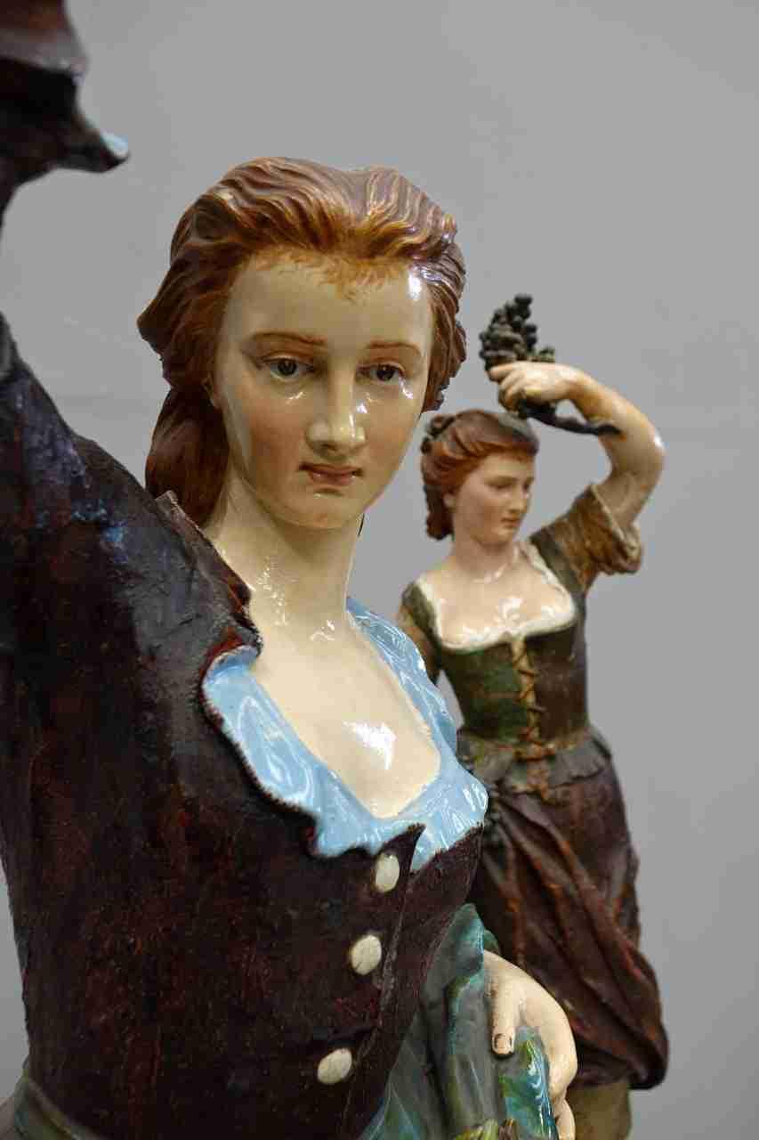 statua_scultura_terraccotta_74