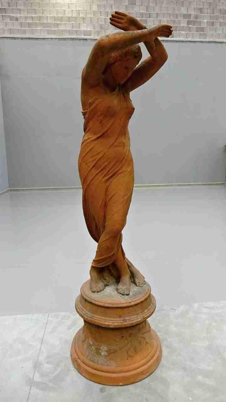 terracotta_001