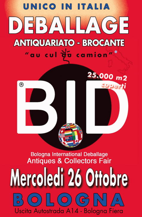 www-gognasrl-it-bid-deballage-bologna