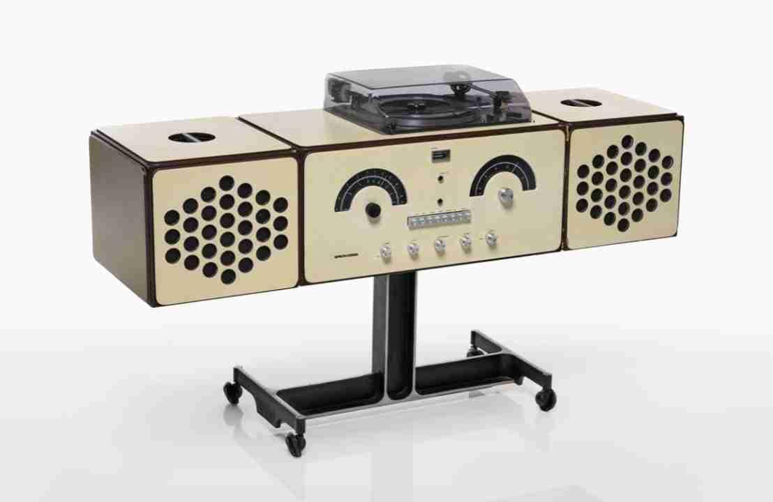 01-radio-brionvega-gognasrl