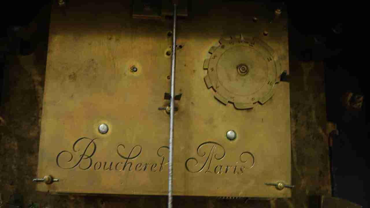 orologio_boulle_boucheret_paris_48