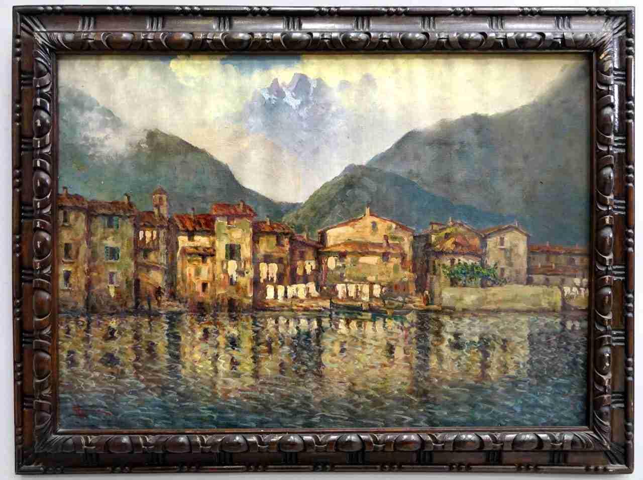 dipinto_vicenzo_10