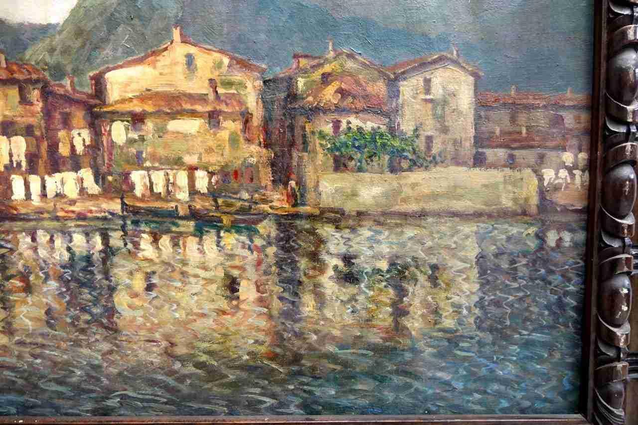 dipinto_vicenzo_12