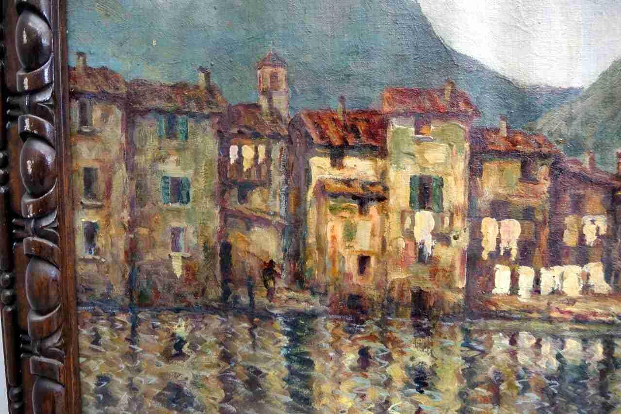dipinto_vicenzo_14