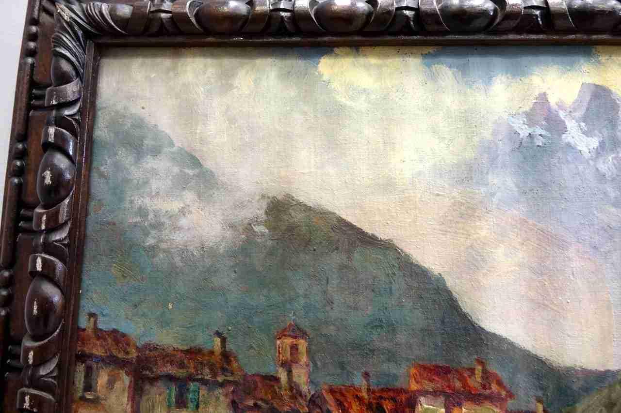 dipinto_vicenzo_15