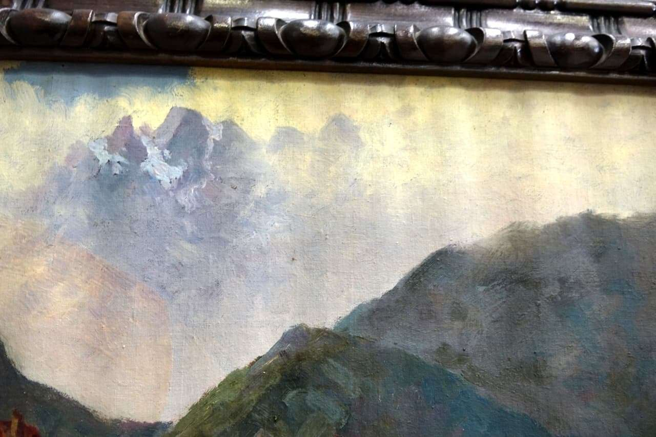 dipinto_vicenzo_16