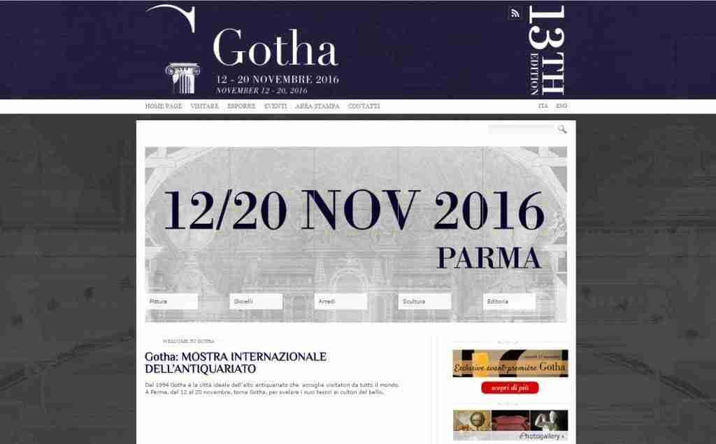 gotha-gogna-srl-antiquariato