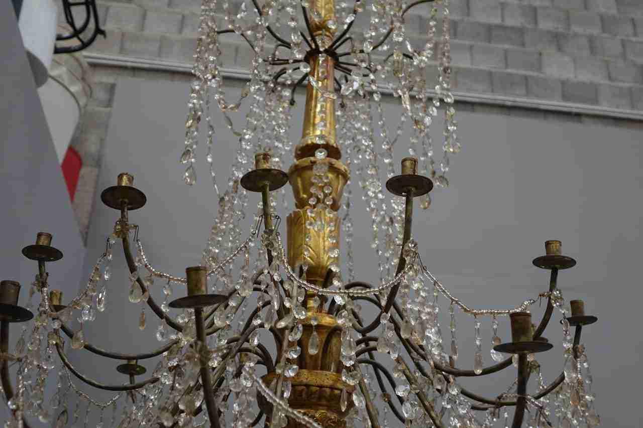 lampadario-genovese-21