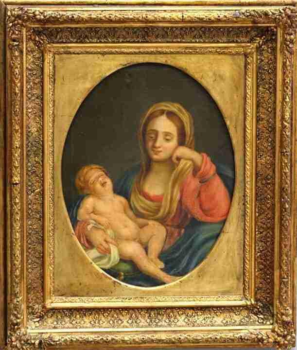 madonna-con-bambino-pittore-gio-farina-10