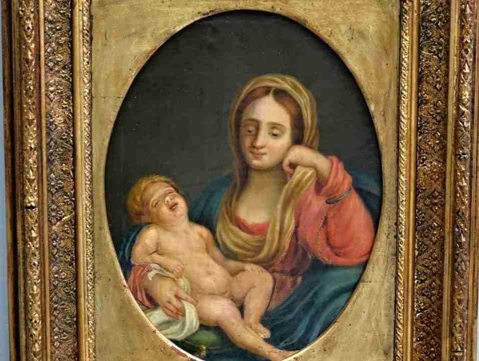 madonna-con-bambino-pittore-gio-farina-12