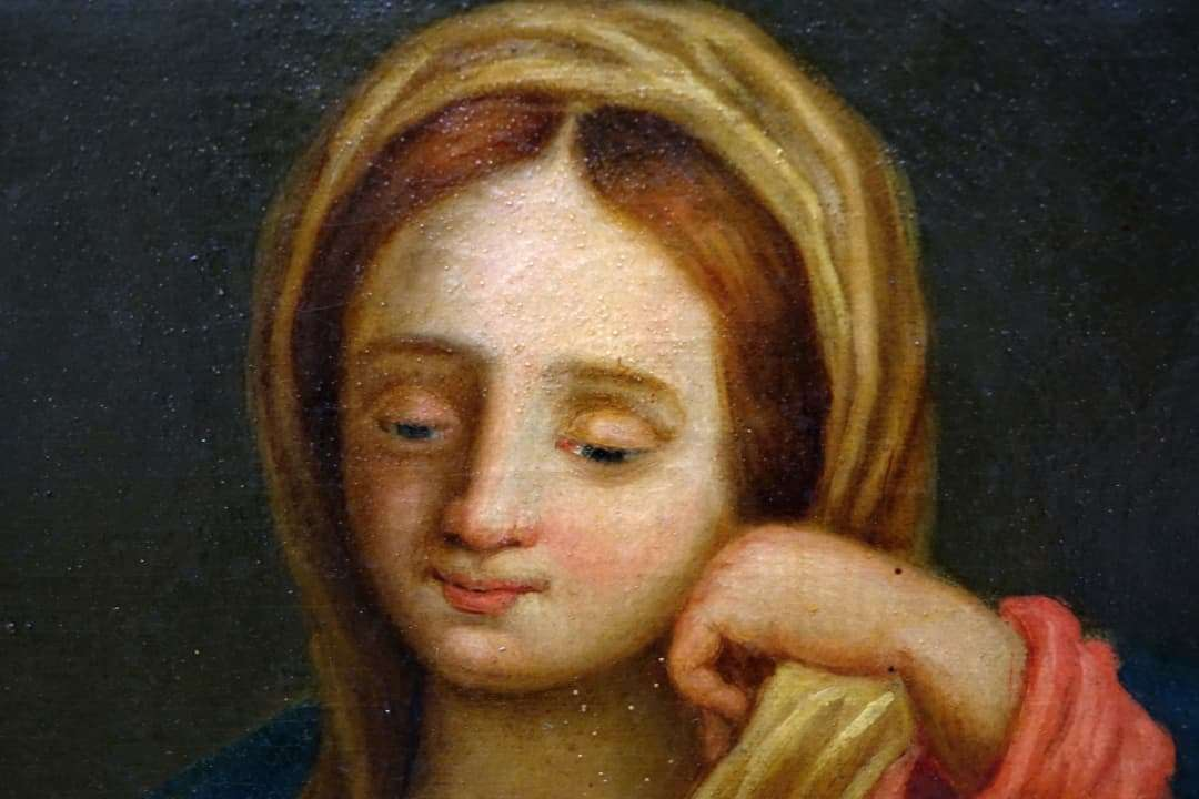 madonna-con-bambino-pittore-gio-farina-17