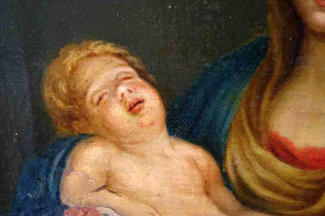 madonna-con-bambino-pittore-gio-farina-19