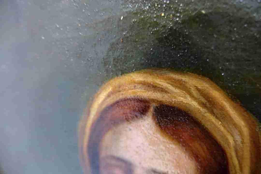 madonna-con-bambino-pittore-gio-farina-21
