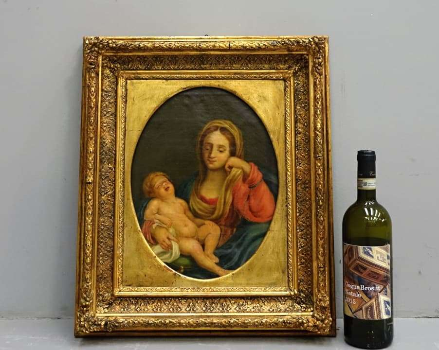 madonna-con-bambino-pittore-gio-farina-28