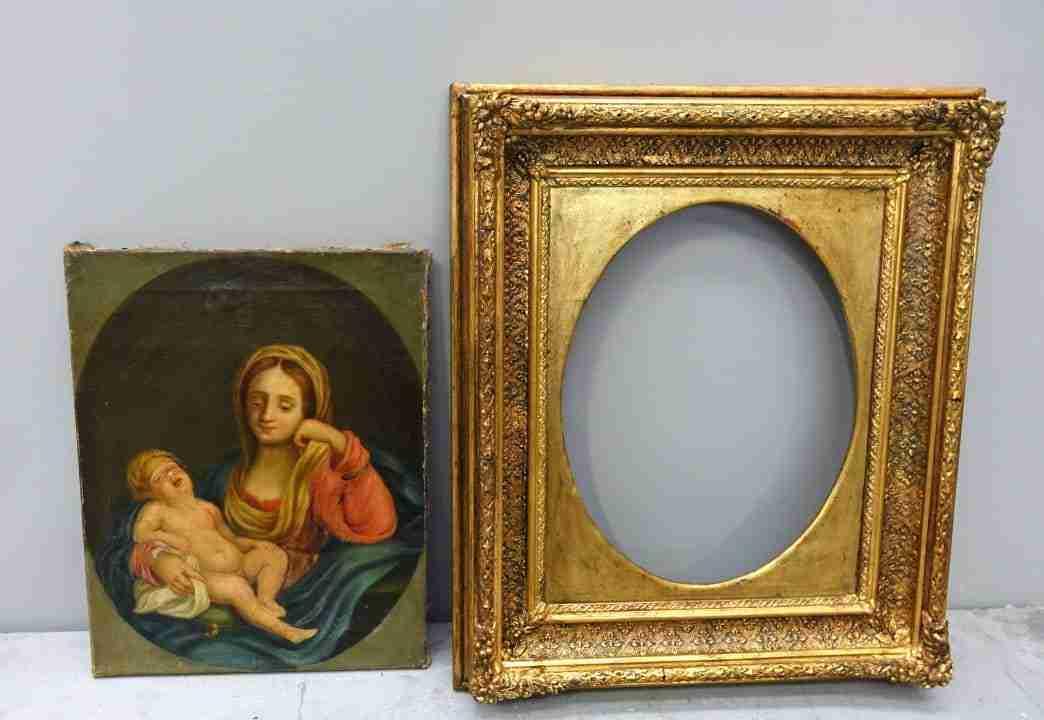 madonna-con-bambino-pittore-gio-farina-29