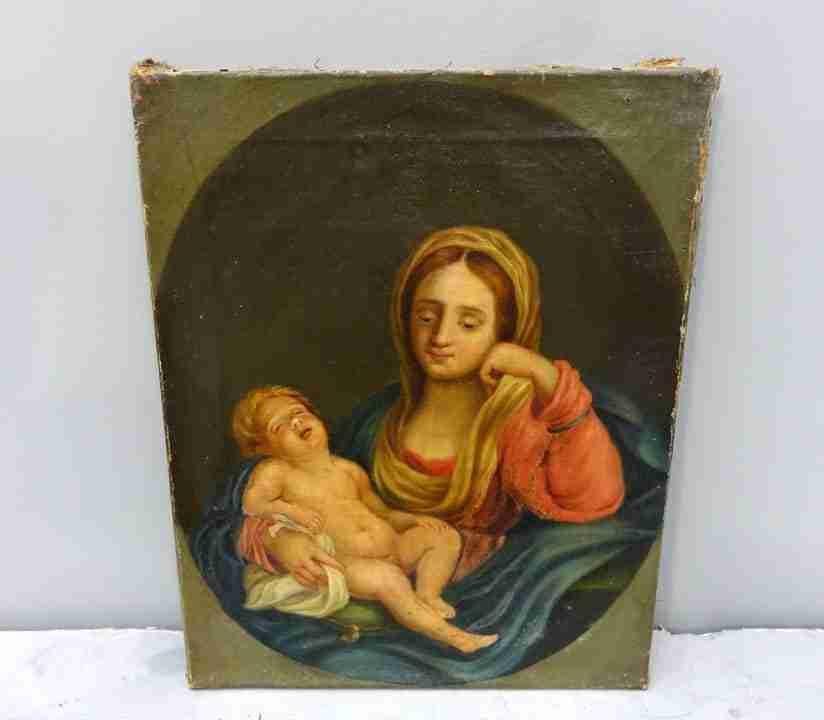 madonna-con-bambino-pittore-gio-farina-30