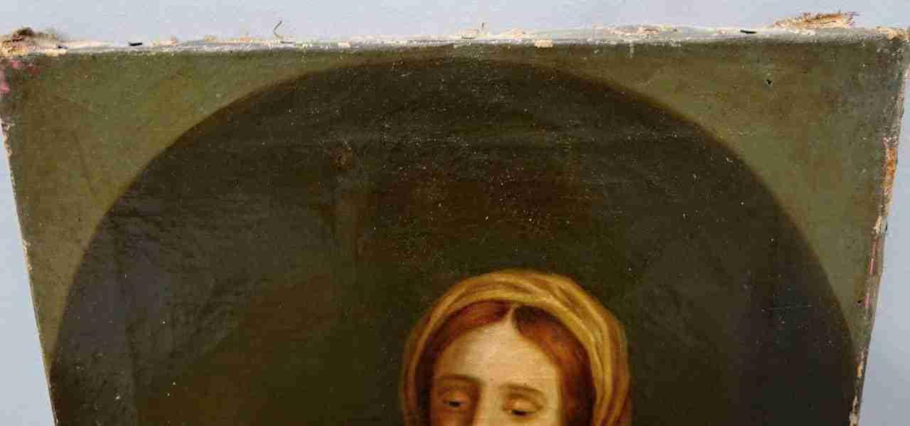 madonna-con-bambino-pittore-gio-farina-38