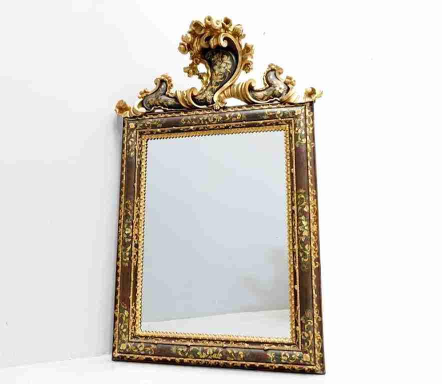 specchiera-laccata-veneziana-madre-perla-10