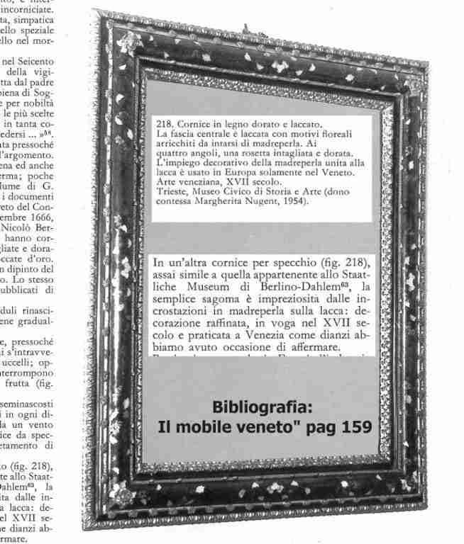 specchiera-laccata-veneziana-madre-perla-11